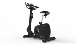 Cardiostrong BX60 Modern Black Hometrainer