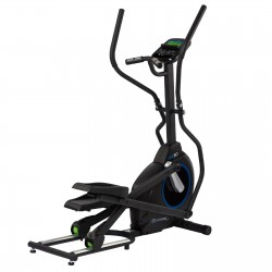 Cardiostrong FX30 Crosstrainer