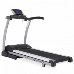 cardiostrong TR70 loopband