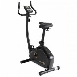 Darwin Fitness Hometrainer HT30