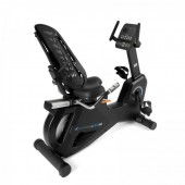cardiostrong Ligfiets BC60