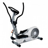Cardiostrong EX40 Wit Crosstrainer