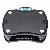Taurus VT3 trilplaat